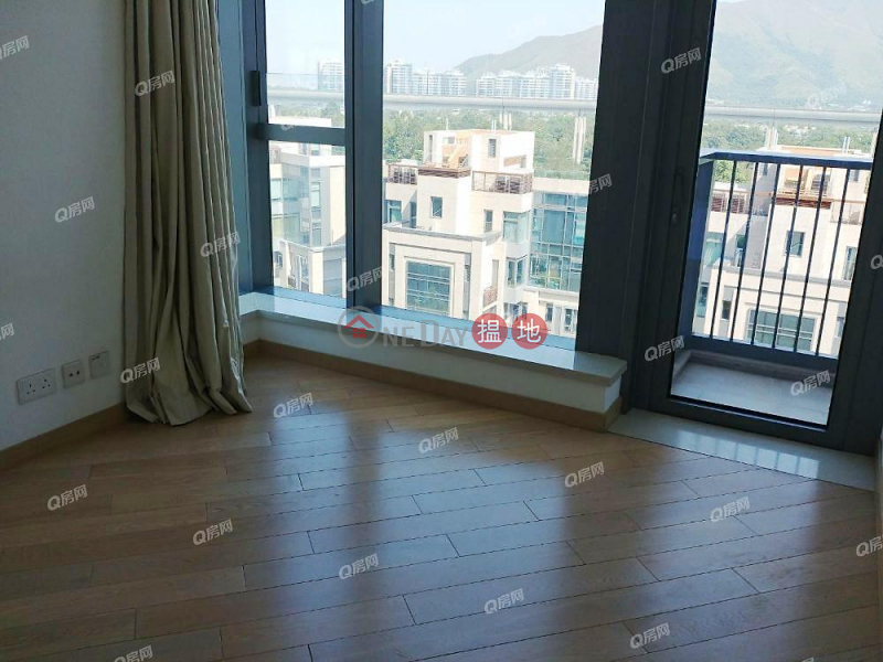 Property Search Hong Kong | OneDay | Residential, Sales Listings | Riva | 2 bedroom High Floor Flat for Sale