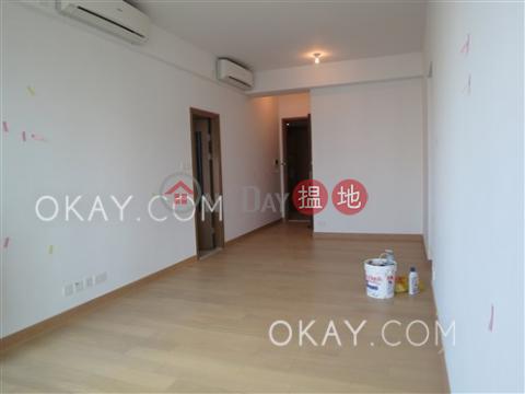 3房2廁,可養寵物,露台《壹環出租單位》|壹環(One Wan Chai)出租樓盤 (OKAY-R261649)_0