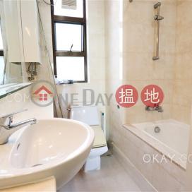 Efficient 3 bedroom with sea views, balcony | Rental|South Bay Villas Block A(South Bay Villas Block A)Rental Listings (OKAY-R38009)_3