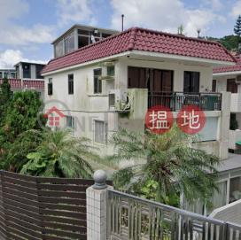 Heng Mei Deng Village|坑尾頂村