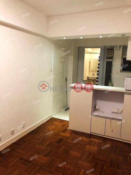 Kam Lei Building   2 bedroom Flat for Sale   Kam Lei Building 金莉大廈 Sales Listings