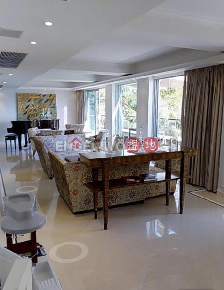 香港搵樓|租樓|二手盤|買樓| 搵地 | 住宅|出售樓盤淺水灣三房兩廳筍盤出售|住宅單位