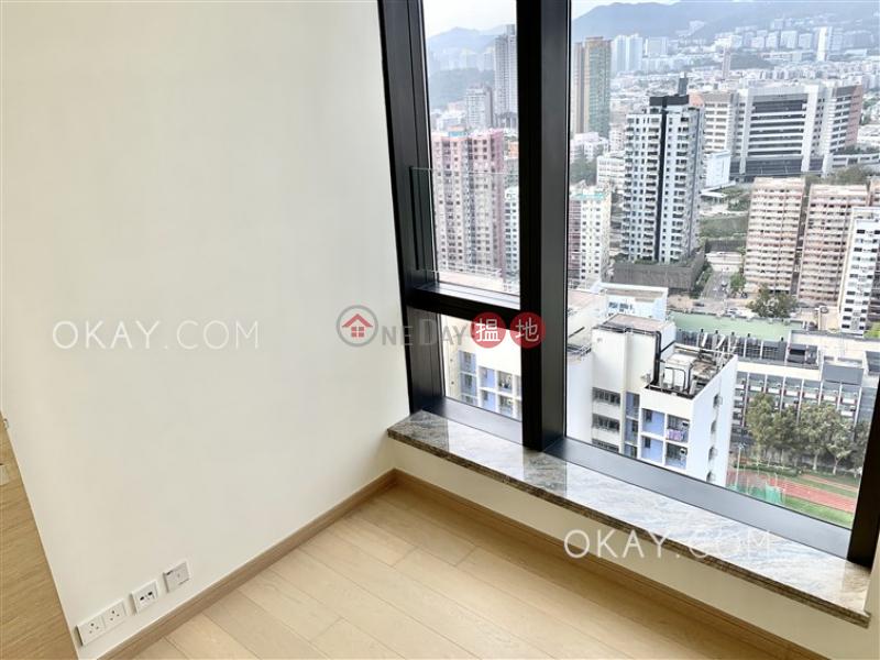 Mantin Heights High, Residential, Rental Listings HK$ 82,000/ month