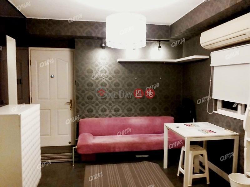 香港搵樓|租樓|二手盤|買樓| 搵地 | 住宅|出租樓盤-交通方便,景觀開揚,地段優越華輝閣租盤