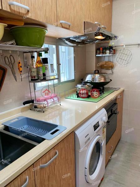 地段優越,品味裝修,實用兩房,全城至抵《景光街24-26號買賣盤》|景光街24-26號(24-26 King Kwong Street)出售樓盤 (XGWZQ011400006)