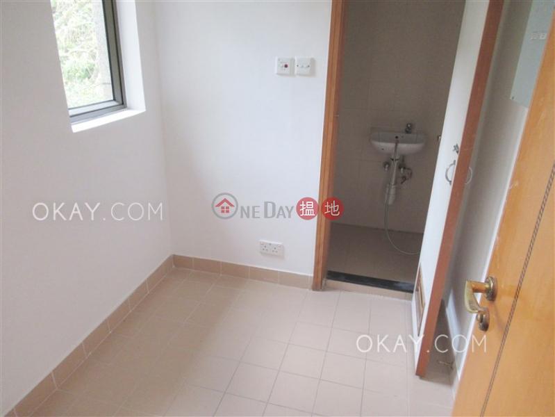 3房2廁,實用率高,海景,連車位《Hirst Mansions出租單位》|Hirst Mansions(Hirst Mansions)出租樓盤 (OKAY-R22949)