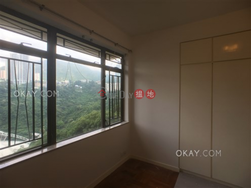 樂翠台中層住宅-出租樓盤-HK$ 56,000/ 月