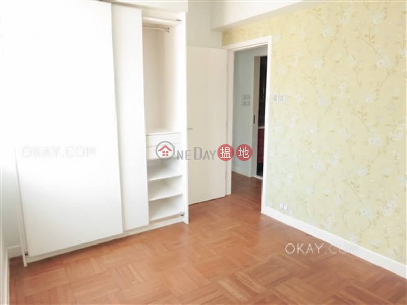 Property Search Hong Kong   OneDay   Residential   Sales Listings   Gorgeous 2 bedroom in Happy Valley   For Sale