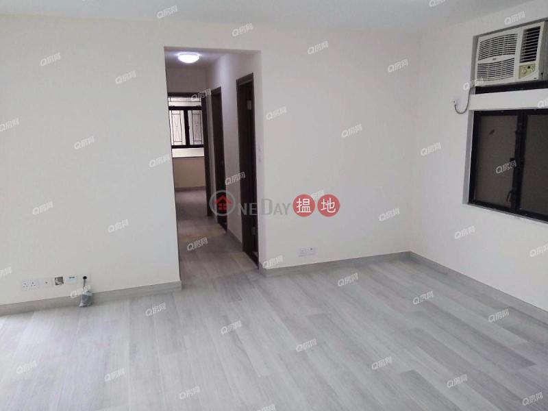 Heng Fa Chuen Block 47 | 3 bedroom High Floor Flat for Rent | 100 Shing Tai Road | Eastern District, Hong Kong, Rental | HK$ 28,000/ month