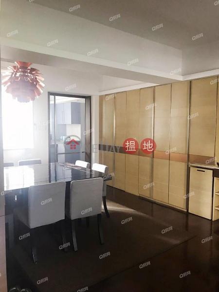 裕仁大廈A-D座-低層住宅-出售樓盤HK$ 2,180萬