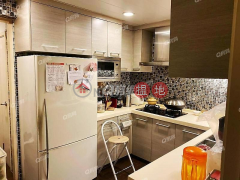 Block 25-27 Baguio Villa | 2 bedroom High Floor Flat for Sale|Block 25-27 Baguio Villa(Block 25-27 Baguio Villa)Sales Listings (XGGD802400690)_0