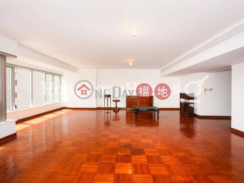 3 Bedroom Family Unit at Tregunter | For Sale|Tregunter(Tregunter)Sales Listings (Proway-LID170134S)_0