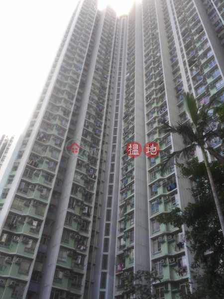 葵芳邨 葵正樓 (Kwai Ching House Kwai Fong Estate) 葵芳|搵地(OneDay)(1)
