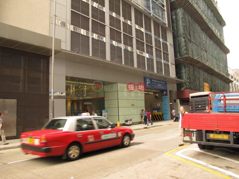 南豐工業大廈 (Nanfung Industrial Building) 觀塘|搵地(OneDay)(5)