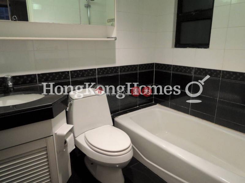 HK$ 1,800萬|駿豪閣-西區-駿豪閣兩房一廳單位出售
