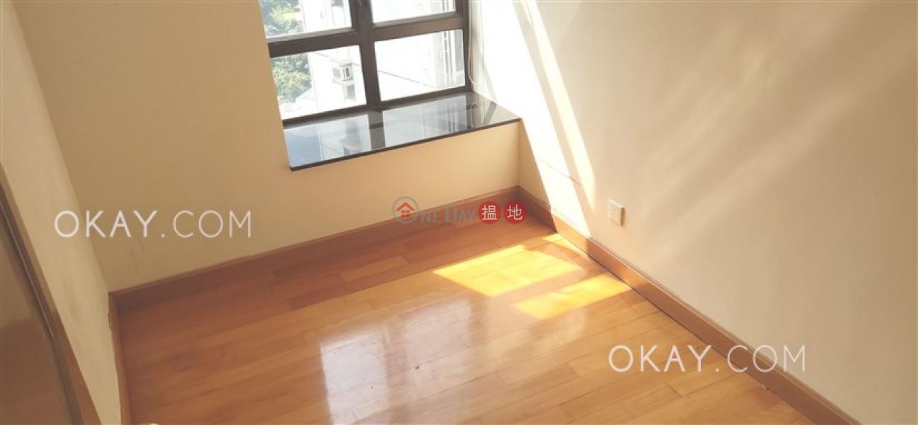 Rare 2 bedroom on high floor   Rental, 8 Conduit Road   Western District, Hong Kong   Rental   HK$ 36,000/ month