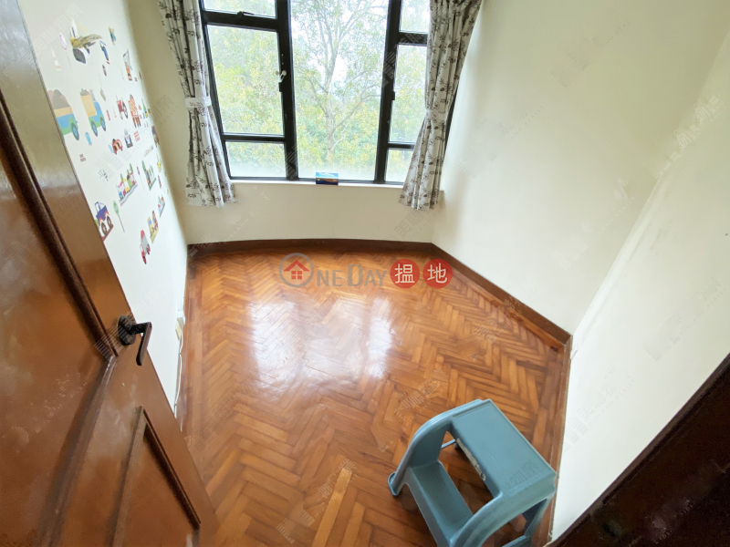 Property Search Hong Kong | OneDay | Residential Sales Listings **Recommended for 1st Time Home Buyer**High Efficiency w/2 Bedroom, Greenery View, Well Management