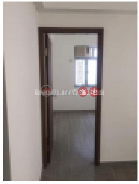 Great George Building, Please Select | Residential, Rental Listings, HK$ 33,000/ month