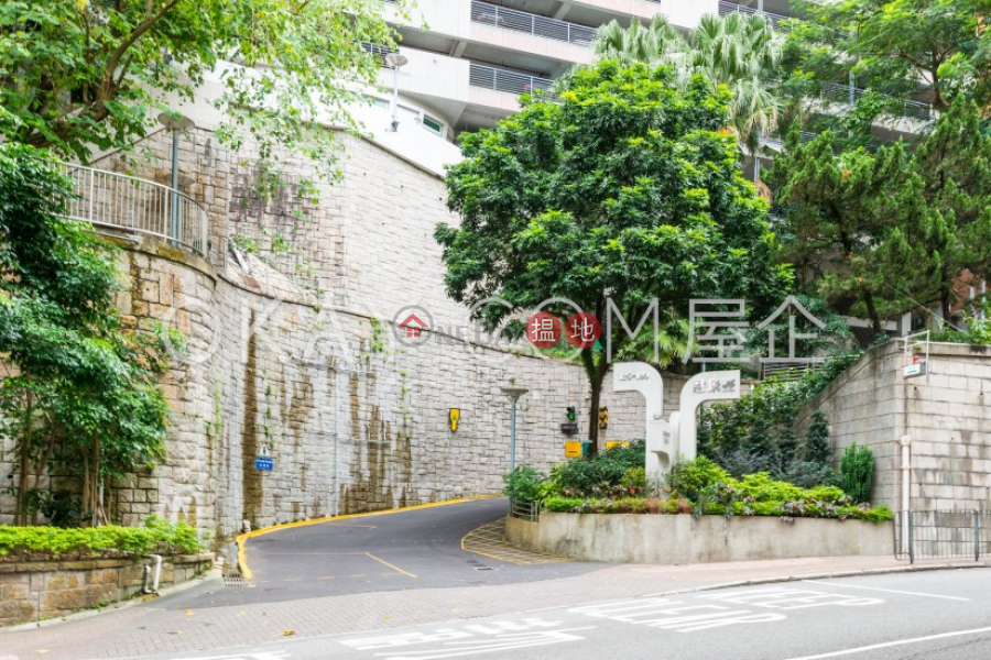 慧景臺A座-高層住宅出租樓盤-HK$ 57,000/ 月