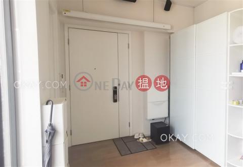 2房2廁,極高層,海景,露台《瑆華出售單位》|瑆華(The Warren)出售樓盤 (OKAY-S130286)_0