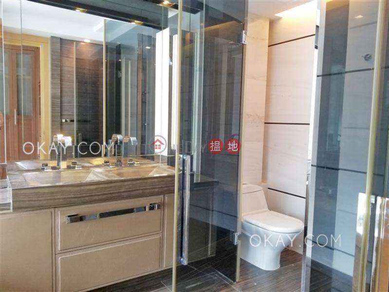 峻弦 1座|低層|住宅出售樓盤|HK$ 2,900萬
