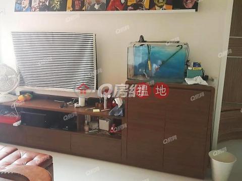 即買即住,投資首選《龍蟠苑龍璋閣 (E座)買賣盤》|龍蟠苑龍璋閣 (E座)(Lung Cheung House (Block E),Lung Poon Court)出售樓盤 (XGJL839302713)_0