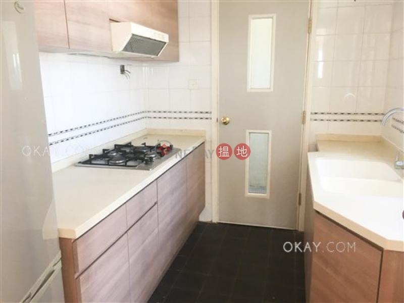 2房2廁,可養寵物《明苑出租單位》|明苑(Monte Villa)出租樓盤 (OKAY-R22460)