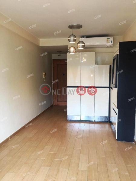 Property Search Hong Kong | OneDay | Residential | Sales Listings, Tower 6 Phase 1 Ocean Shores | 2 bedroom Mid Floor Flat for Sale