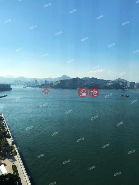 藍灣半島 6座|中層住宅|出租樓盤|HK$ 33,000/ 月
