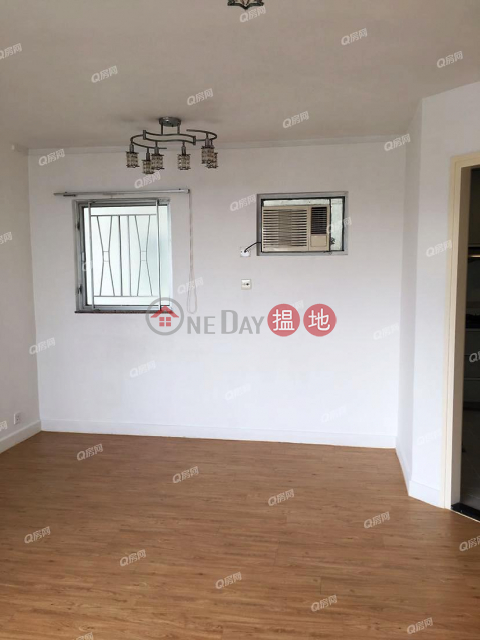 South Horizons Phase 2, Yee King Court Block 8 | 3 bedroom High Floor Flat for Rent|South Horizons Phase 2, Yee King Court Block 8(South Horizons Phase 2, Yee King Court Block 8)Rental Listings (XGGD656802186)_0