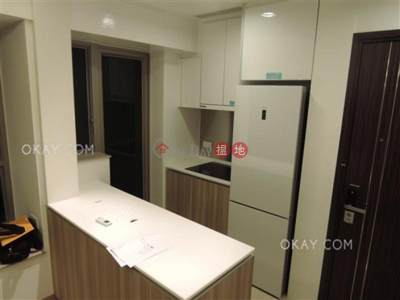 Diva Low Residential, Rental Listings | HK$ 26,500/ month