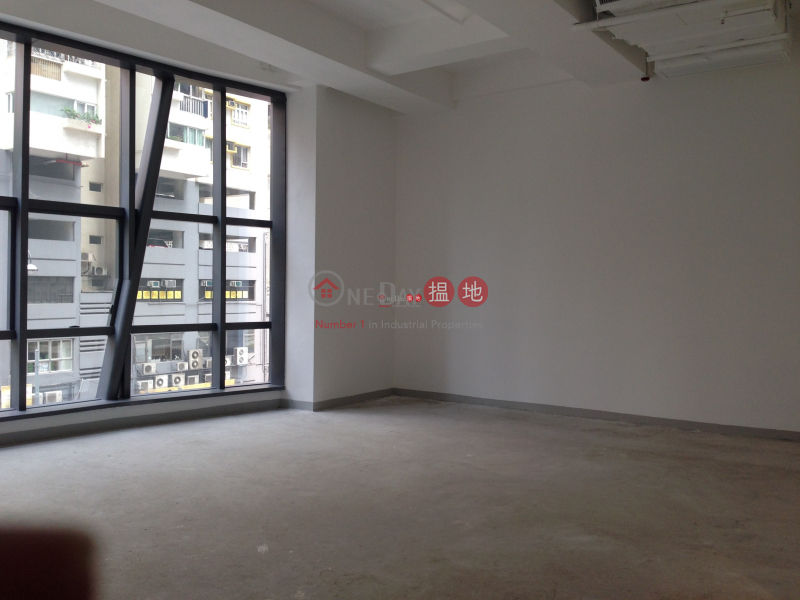 HK$ 51,000/ month SUP Tower, Wan Chai District KP TOWER