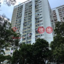 Kwong Fuk Estate Kwong Yee House|廣福邨 廣義樓
