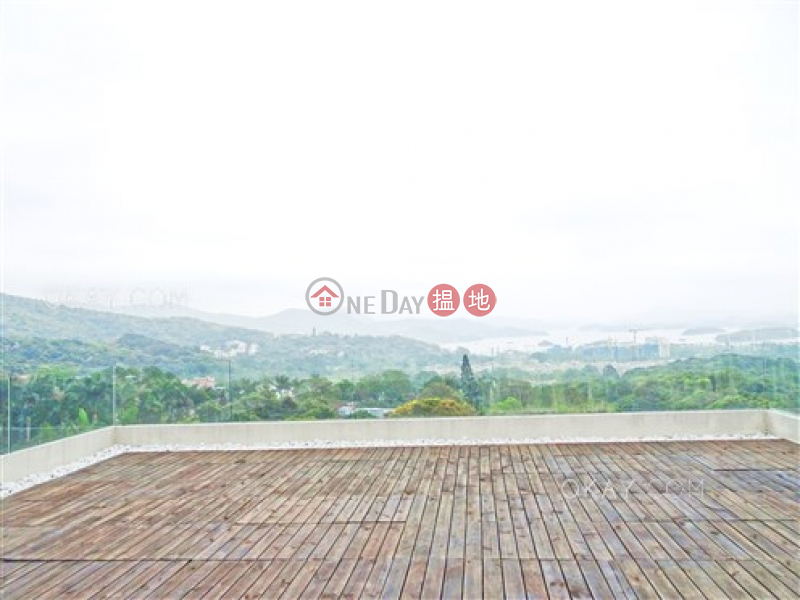 Property Search Hong Kong | OneDay | Residential Sales Listings, Luxurious house with sea views, rooftop & terrace | For Sale