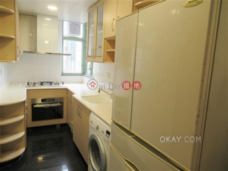 香港搵樓|租樓|二手盤|買樓| 搵地 | 住宅出租樓盤|3房2廁,極高層《信怡閣出租單位》