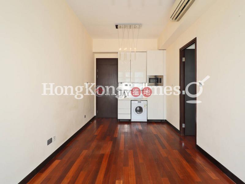 嘉薈軒一房單位出租60莊士敦道 | 灣仔區香港|出租|HK$ 24,000/ 月