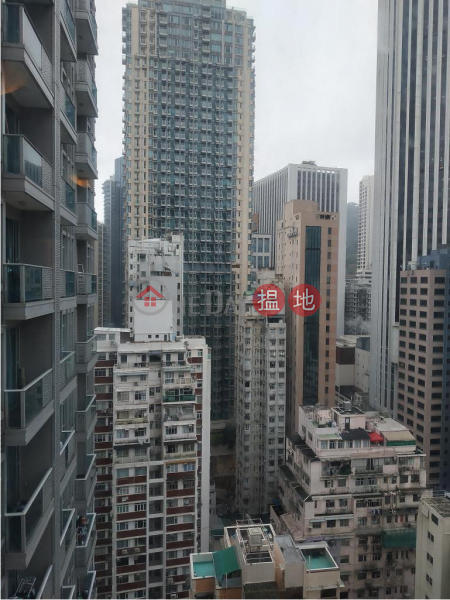 Property Search Hong Kong | OneDay | Residential, Rental Listings | Flat for Rent in Pinnacle Building, Wan Chai