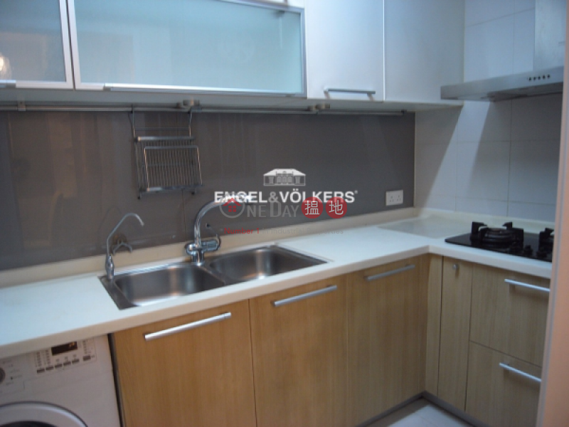 Property Search Hong Kong | OneDay | Residential Sales Listings, 2 Bedroom Flat for Sale in Causeway Bay