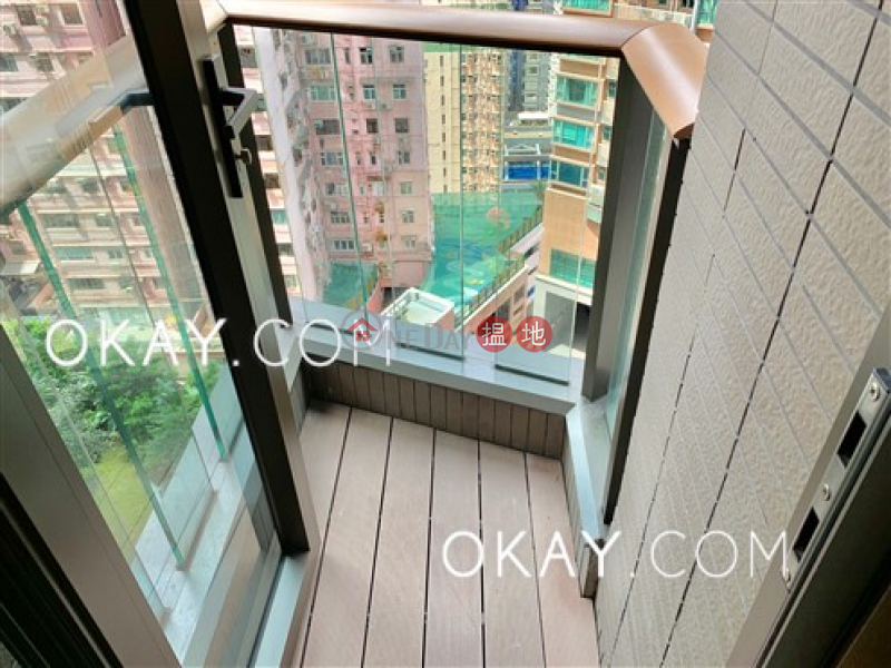 Property Search Hong Kong | OneDay | Residential, Rental Listings, Charming 2 bedroom with balcony | Rental