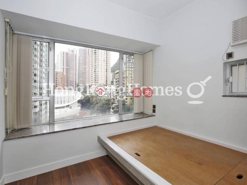 寶恆苑 未知-住宅-出租樓盤 HK$ 21,000/ 月