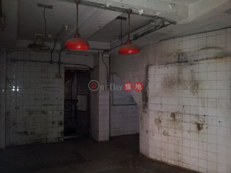 浣紗街16-18浣紗街 | 灣仔區香港-出租|HK$ 51,000/ 月