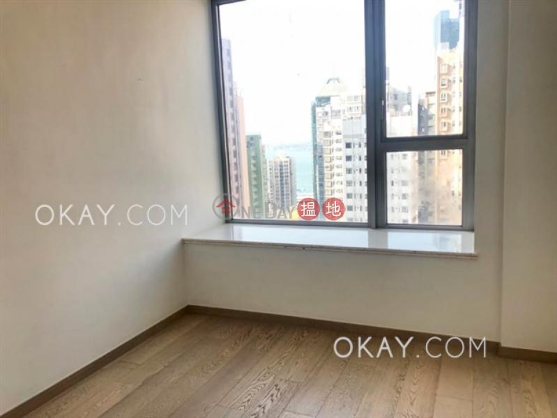 The Summa, Low, Residential | Sales Listings | HK$ 21.8M