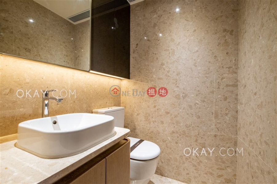 Charming 3 bedroom with balcony | For Sale 33 Chai Wan Road | Eastern District, Hong Kong, Sales | HK$ 20M