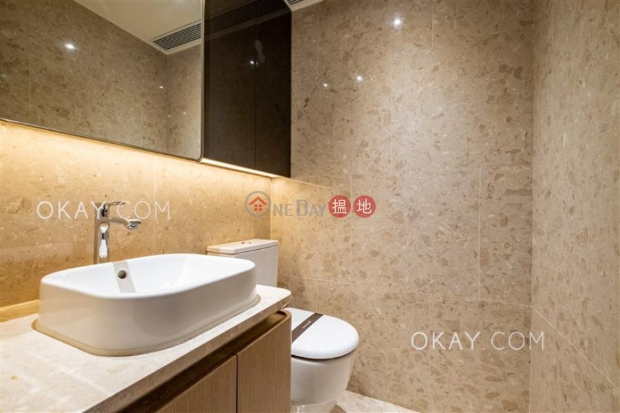 3房2廁,星級會所,露台《香島2座出售單位》33柴灣道 | 東區|香港|出售HK$ 1,900萬