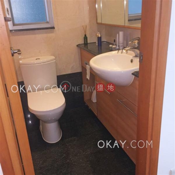 Sham Wan Towers Block 2 Middle | Residential | Sales Listings, HK$ 12M