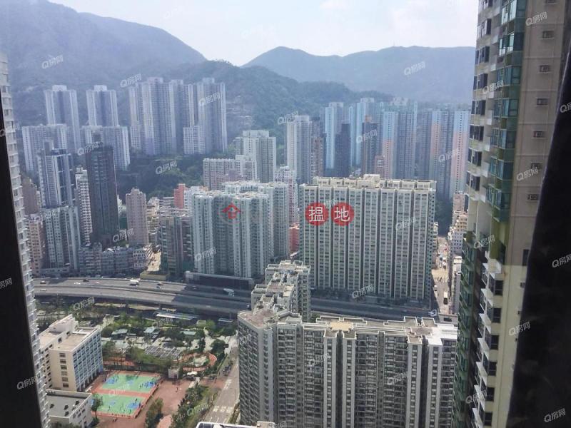 Tower 5 Grand Promenade High, Residential, Rental Listings HK$ 24,000/ month