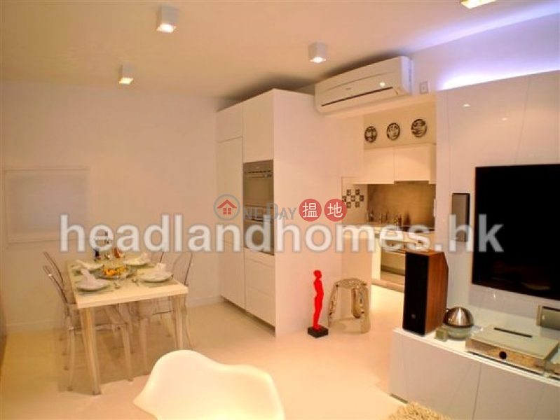 HK$ 26,000/ month | Discovery Bay, Phase 4 Peninsula Vl Capeland, Blossom Court, Lantau Island, Discovery Bay, Phase 4 Peninsula Vl Capeland, Blossom Court | 3 Bedroom Family Unit / Flat / Apartment for Rent