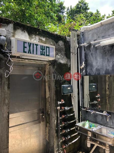 Ping Lan Street 2 Ping Lan Street | Southern District | Hong Kong | Rental, HK$ 29,000/ month