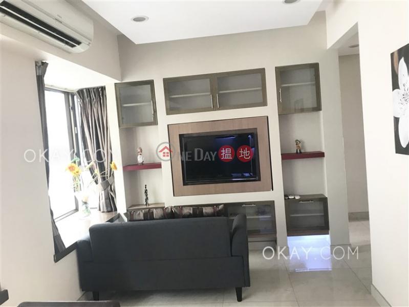 Property Search Hong Kong | OneDay | Residential Rental Listings | Generous 2 bedroom in Mid-levels West | Rental