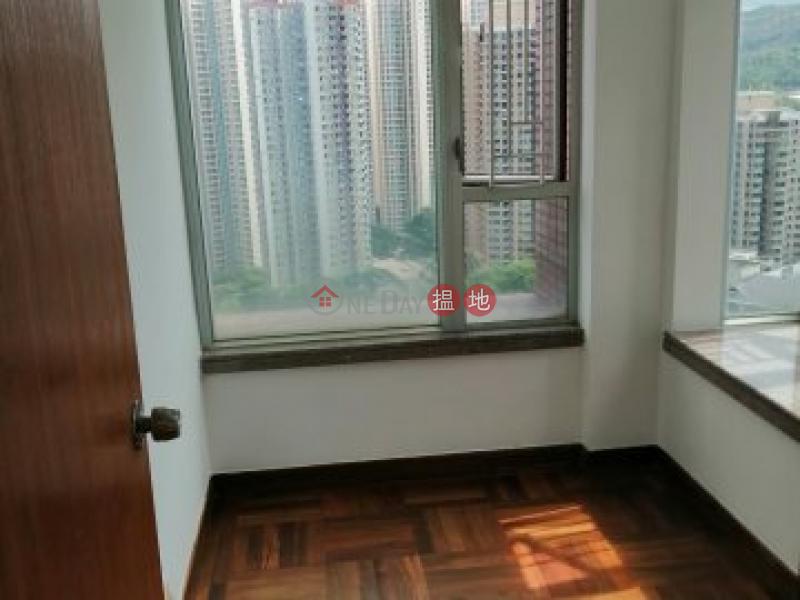 Parkland Villas Block 4 Unknown, A Unit, Residential   Rental Listings   HK$ 9,300/ month